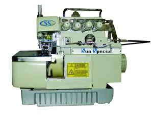 Maquina-de-costura-industrial-overloque-SS8804BK-costurebem-web