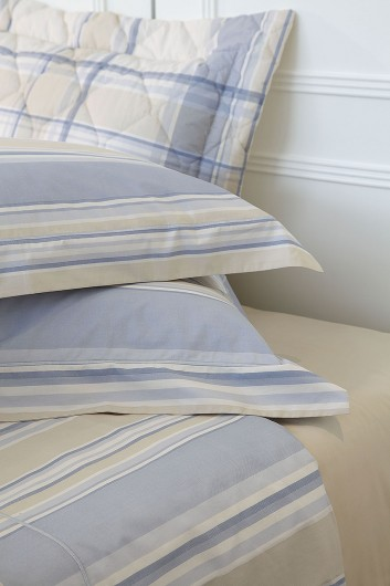 jogo-de-lencol-cama300-fios-mediterraneo---casal