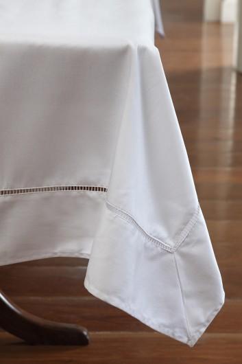 toalha-de-mesa-sarja-pont