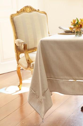 toalha-de-mesa-linho-ponto-palito