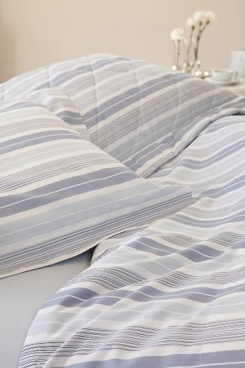 lencol-roupa-de-cama-travesseiro-colcha