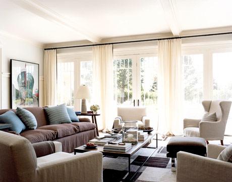ambientes-salas-de-estar-cortinas1