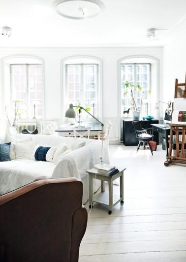 ambientes-salas-de-estar-cortinas10