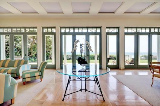 ambientes-salas-de-estar-cortinas2