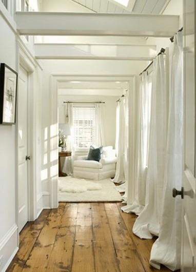 ambientes-salas-de-estar-cortinas3