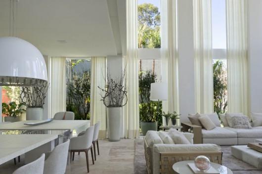 ambientes-salas-de-estar-cortinas4
