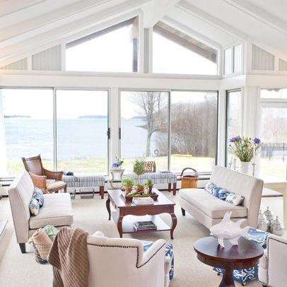 ambientes-salas-de-estar-cortinas5