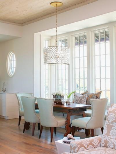 ambientes-salas-de-estar-cortinas6