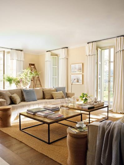 ambientes-salas-de-estar-cortinas7