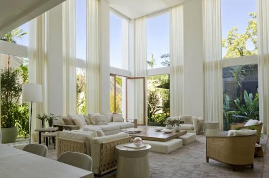 ambientes-salas-de-estar-cortinas8