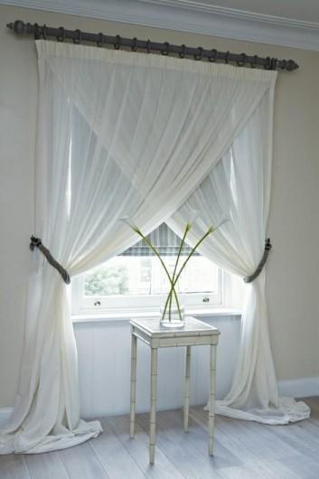 cortinas-transparente-branca