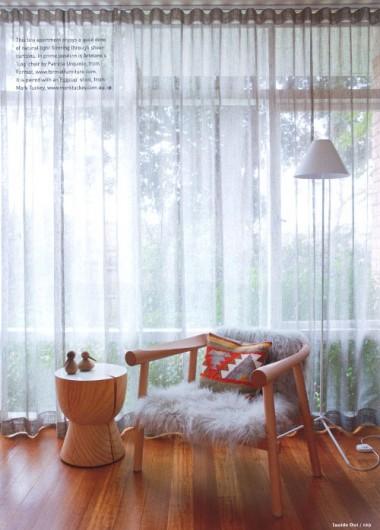 cortinas-transparente-organdi
