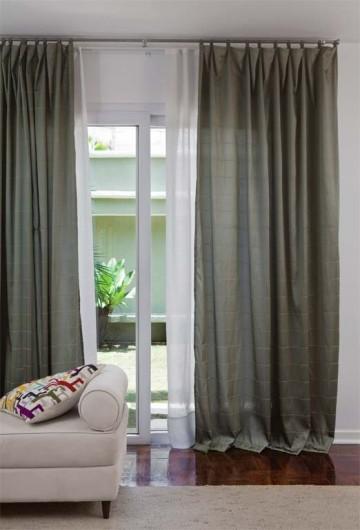 cortinas-transparente-marrom