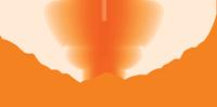 Logo_Criativa-web