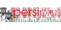 Logo_Persiplus_V1-web