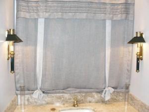 cortinas-guirlanda-confeccao